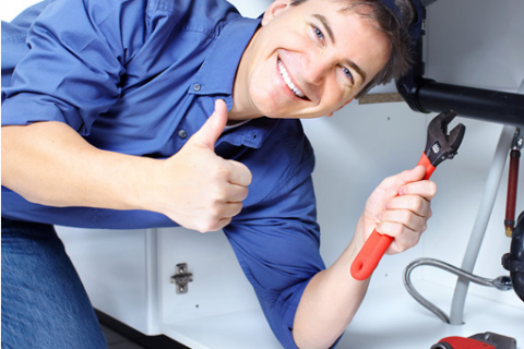 Plumber Bromley - Plumbers In Bromley