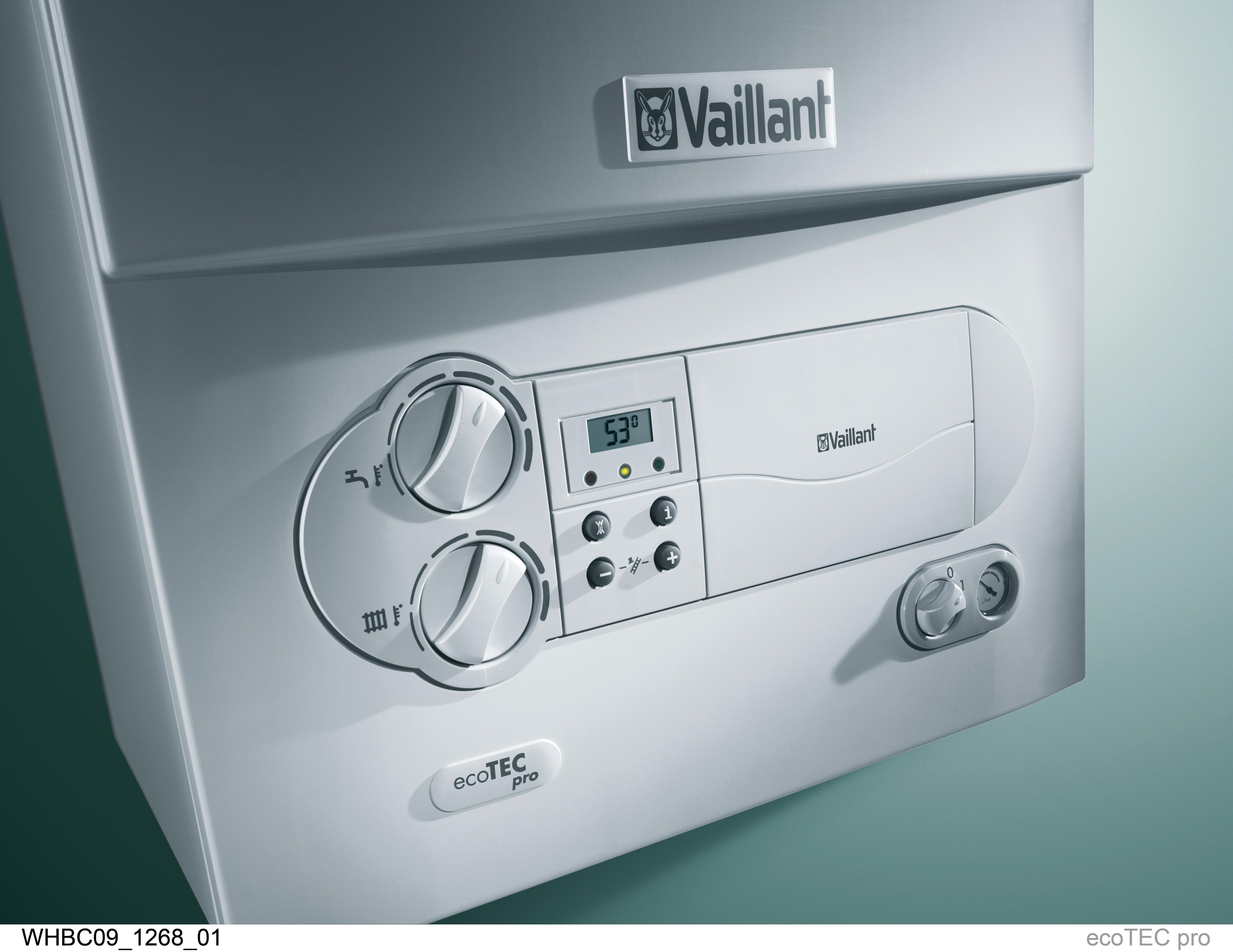 Boiler Repairs In Bromley - Bromley Boiler Repairs